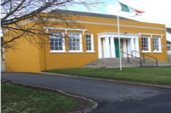 The Thomas Fitzgerald Centre Bruff