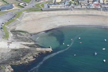 Kilkee Diving And Watersports Centre