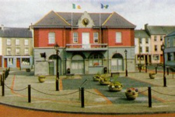 Kilrush Heritage Centre