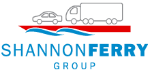 ShannonFerry Group Ltd