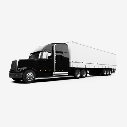 Picture of Commercial Vehicles